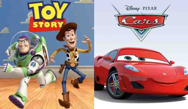 cars-toy-story-154363